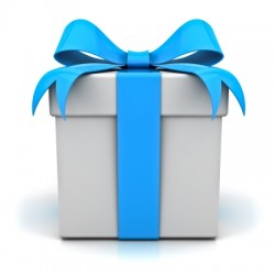 Multiple Sclerosis Gift Guide